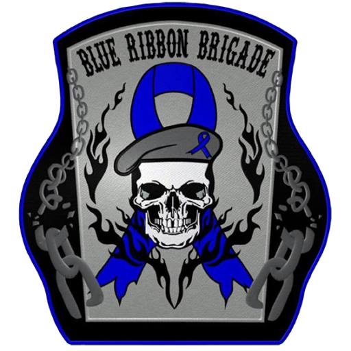 http://blueribbonbrigade.org/wp-content/uploads/2017/06/cropped-logoweb.png